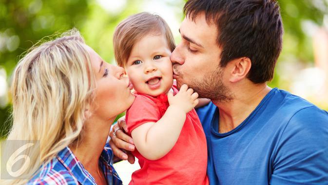 20 Kata Mutiara Untuk Orang Tua Penuh Makna Sebagai Bahan Renungan Hot Liputan6 Com