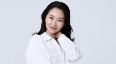 Cheon Jeong Ha. (Foto via Allkpop)