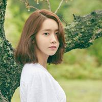 Yoona SNSD (Foto: Twitter/GirlsGeneration)