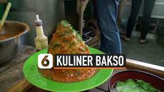 kuliner bakso thumbnail