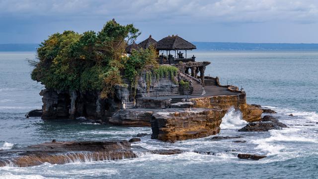 Bali Rintis Wisata Medis untuk Turis Domestik