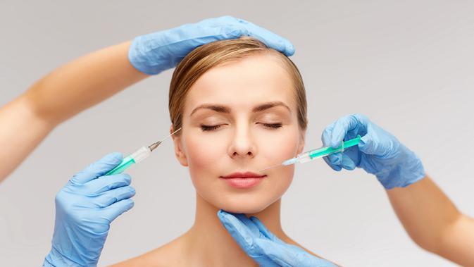 Tengah menjadi tren di Korea Selatan, amankah operasi plastik dilakukan saat remaja? (Sumber Foto: Dr Pattys)