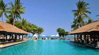 menyematkan Bali sebagai top 5 best honeymoon 2016