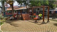 Ruang Publik Terpadu Ramah Anak (RTPA), Solusi Ahok untuk Anak-anak Jakarta