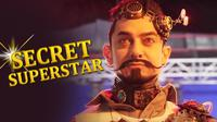 Film Aamir Khan, Secret Superstar [foto: YouTube]