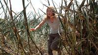 Melalui trailer Sicario, kita melihat tegangnya akting Emily Blunt yang terperangkap di dalam perang narkoba.