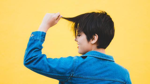 17 Cara Menumbuhkan Rambut dengan Cepat 8ad1e4204b