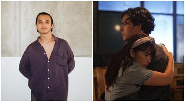 Sering Dikira 18 Tahun, Ini 6 Potret Jourdy Pranata Lawan Main Prilly di I Love You Silly