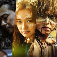 Arthdal Chronicles (Soompi)