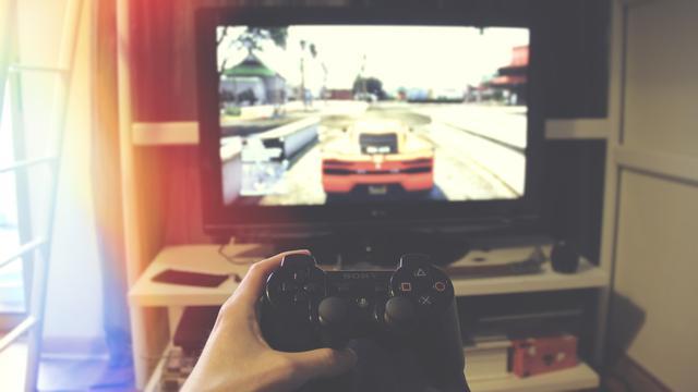 20 Kata Kata Anak Gamers Yang Bijak Tentang Kehidupan Dan