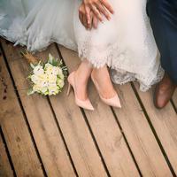 Ilustrasi pernikahan (Foto: rd.com)
