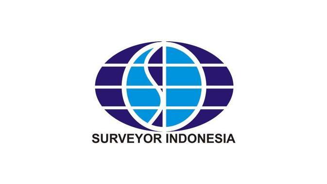 Kejar Target Laba Surveyor Indonesia Jalin Kerja Sama Dengan 6 Bumn Bisnis Liputan6 Com