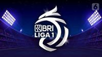 BRI Liga 1 merupakan sebuah liga sepak bola divisi tertinggi yang ada di Indonesia