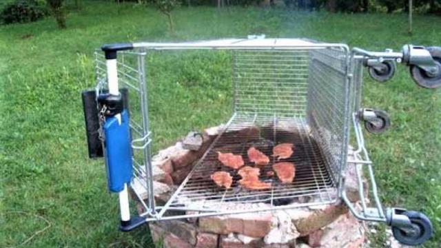 Inovasi Nyeleneh (Sumber: Ground Zero)