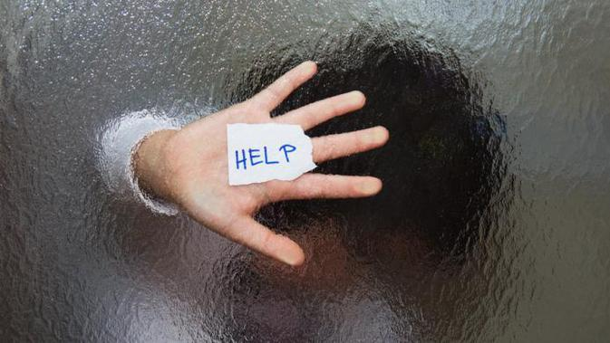 Kronologi Misteri Hilangnya Bocah Inggris Madeleine McCann 13 Tahun Lalu
