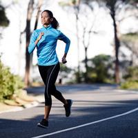 Ilustrasi jogging | Via: reps-id.com