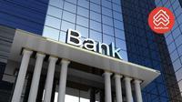 Perbankan sudah bisa merasa optimis dalam melanjutkan pembiayan KPR, sebab banyak katalis positif pada properti. Ada dua faktornya yaitu penurunan BI 7DRRR menjadi 5% dan berlanjutnya program Nawa Cita.