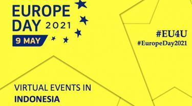 Hari Eropa