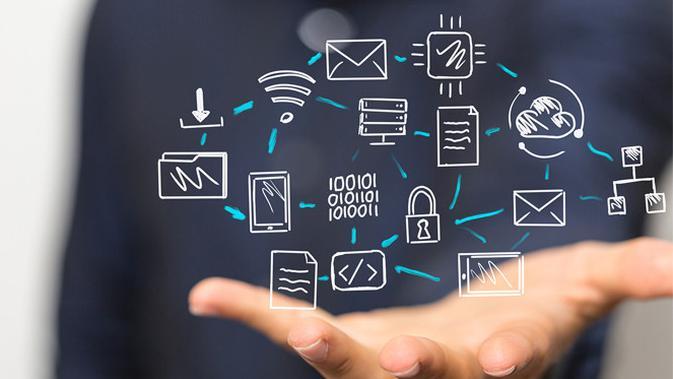 Google News Initiative dan AMSI Berbagi Ilmu Pengembangan Bisnis Media Digital