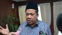 Konsep kawasan megapolitan Jakarta, Bogor, Depok, Tangerang, Bekasi, dan Cianjur (Jabodetabekjur) diusulkan.