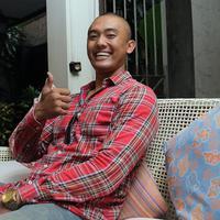 Uus (Deki Prayoga/bintang.com)