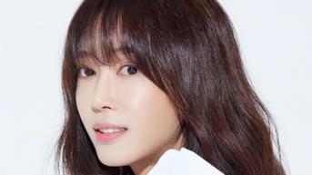 Kang Ye Won Didiagnosis Positif Covid-19 di Tengah Syuting Drama