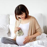 Ibu hamil | Ilustrasi/copyright shutterstock.com