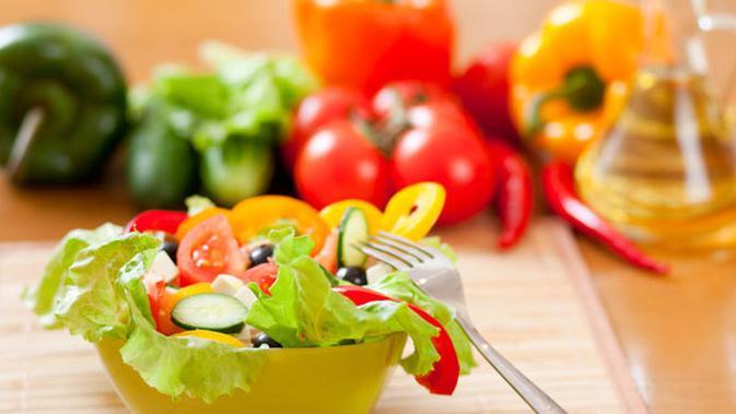 Makanan Enak Yang Ramah Dikonsumsi Di Bulan Puasa Beauty Fimela Com