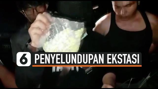 TV Ekstasi