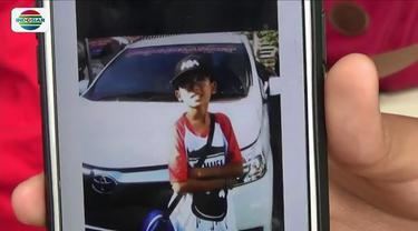 Korban tewas akibat ledakan granat di Bogor, bertambah menjadi dua orang. Granat tersebut meledak saat tengah dimainkan oleh sejumlah anak-anak.