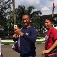 3 Semprul Mengejar Surga 5 (instagram)