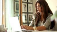 Cara Siasati Waktu Belajar di Tengah Kesibukan Kerja