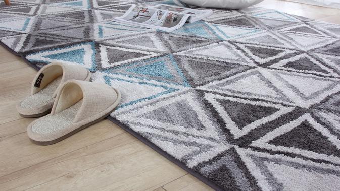 Cara Mencuci Karpet Bulu (Sumber: Pixabay)