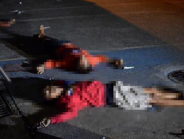 20160922-Pengedar-Narkoba-Filipina-Reuters