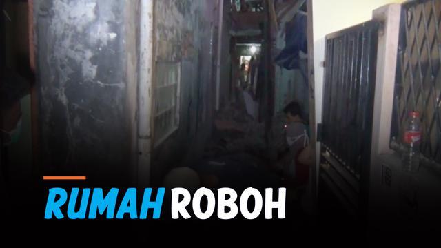 roboh thumbnail