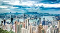 10 Kota dengan Biaya Hidup Termahal, Mana Saja?