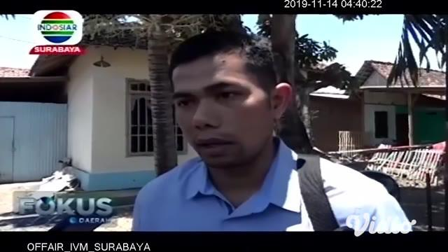 Dibukanya penerimaan Calon Pegawai Negeri Sipil (CPNS). Membuat jumlah pemohon Surat Keterangan Catatan Kepolisian atau SKCK di sejumlah kantor polisi meningkat. Seperti di Polres Banyuwangi dan Polres Ponorogo, Jawa Timur, Rabu pagi.