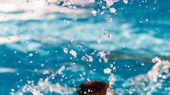 Temukan Berbagai Manfaat Berenang untuk Kesehatan Tubuh dan Mental