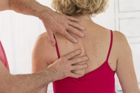 Amankah Terapi Chiropractic untuk Kesehatan Tulang Belakang?