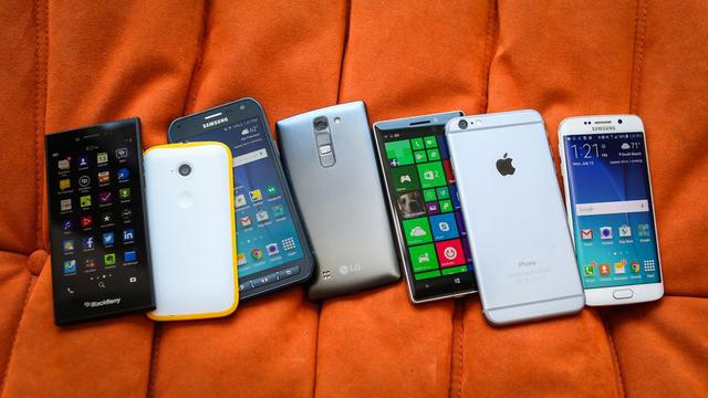 Ini 3 Smartphone Termurah Di Dunia Tekno Liputan6 Com