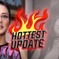 HL Hottest Update Mulan Jameela