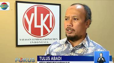 Diunggahnya rekaman video di dalam penerbangan dari Australia menuju Indonesia tersebut, dinilai serikat karyawan Garuda Indonesia (Sekarga) telah merugikan perusahaan tempatnya bekerja.