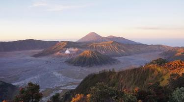 Menpar Pastikan Atraksi Wisata Indonesia Miliki Kualitas Terbaik