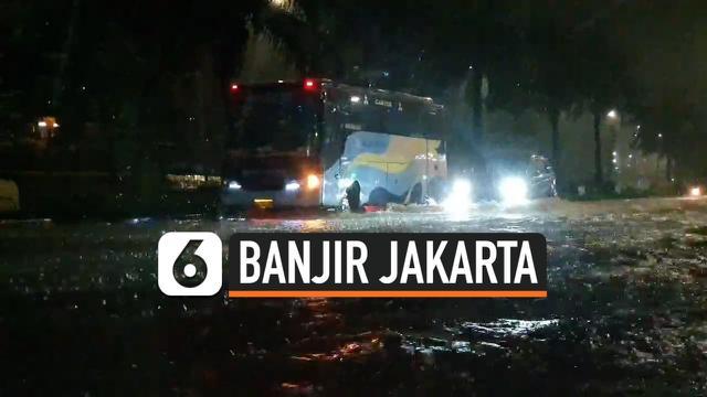 banjir rawajati thumbnail