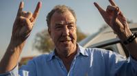 Presenter otomotif kelas dunia, Jeremy Clarkson dan kru Top Gear lainnya berpotensi menghadapi tuntutan tiga tahun penjara di Argentina.