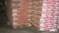 Kementerian Pertanian bersinergi dengan Perpadi, Kostraling, pelaku usaha beras dan Bulog melakukan upaya serap gabah dan stabilisasi harga di tingkat petani. Dok Kementan