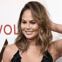 Chrissy Teigen (Chris Pizzello/AP)