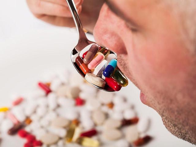 diabetes floxigra obat