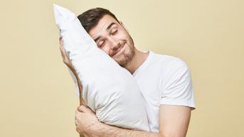 5 Karakteristik Mimpi Paling Umum Menurut Sains