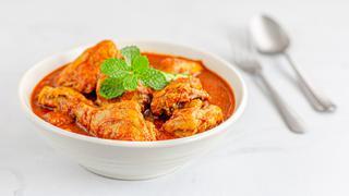 Resep Masakan Ayam Terbaru Berita Foto Video Fimela Com